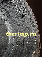 Шланг высокого давления SAE 100 R15, ISO 3862-1 R15 с внутренней окоркой